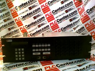 POSITRON 600322/600313-R.3