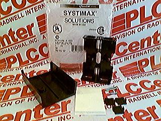 SYSTEMAX COMMUNICATIONS LTD M104SMB-A-003