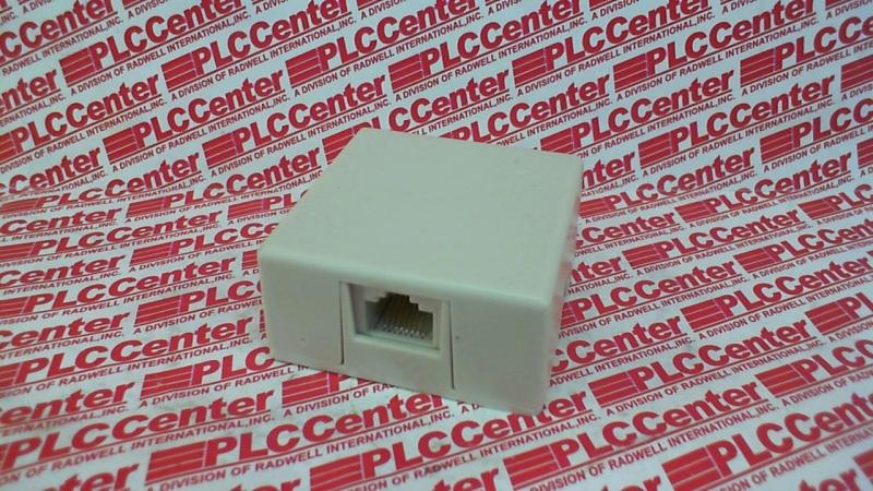 CADDX CONTROLS INC RJ31X