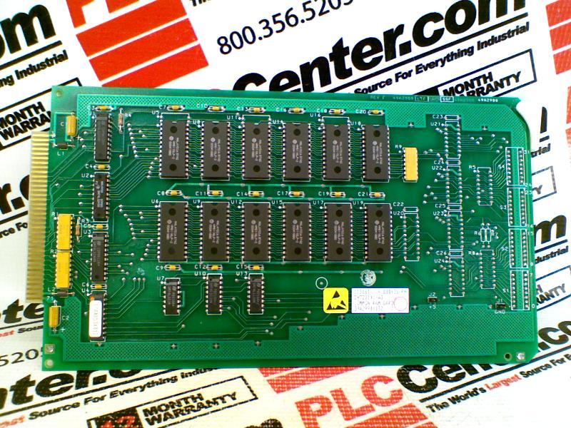 PROVOX 39A2990X032
