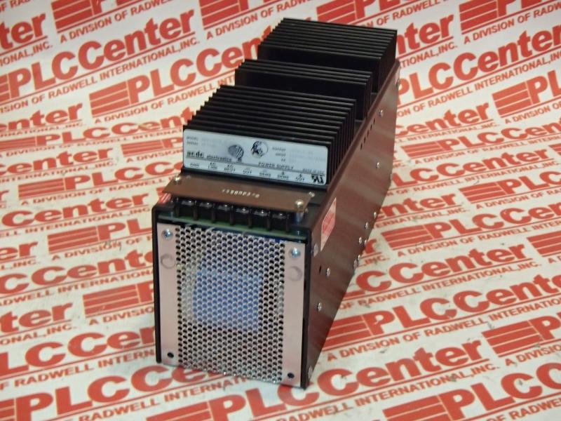 ACDC 0EM15N15.8-102