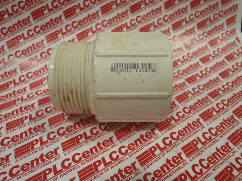 DURA FLOW PIPE 436-012