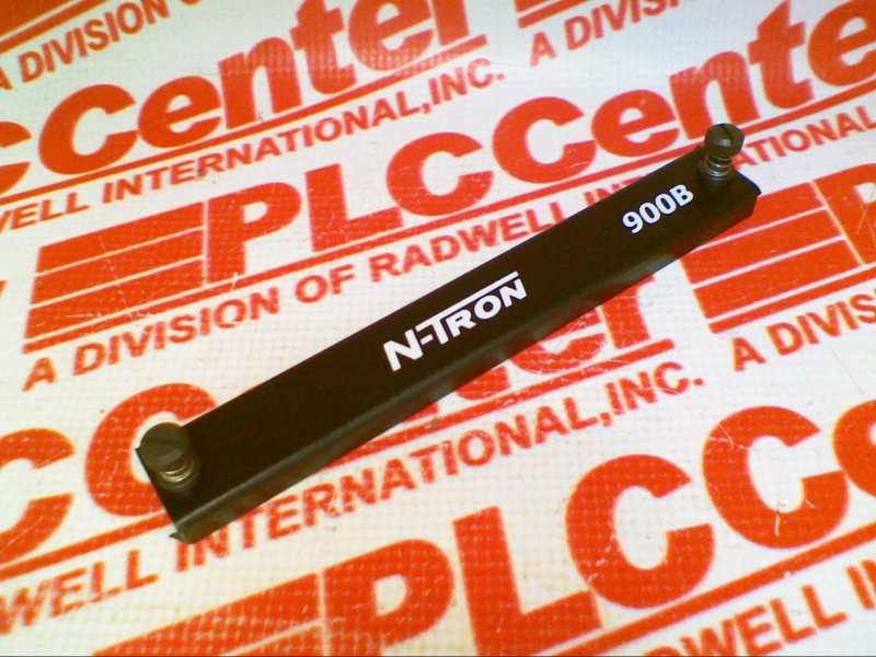N TRON 900B-FP
