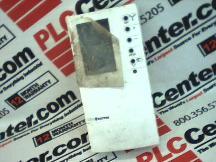 SAUTER NRT105-F061