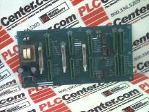 ACCU PAK PK-0130