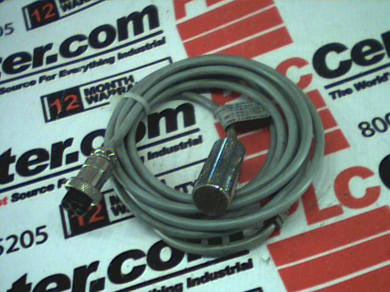 TM1-X1805E1-P25 by TPC WIRE & CABLE - Buy or Repair at Radwell ...