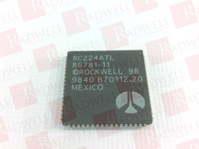 CONEXANT RC224ATL