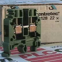 ENTRELEC 105.128.22
