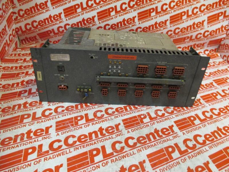 ACDC REV803B23300000