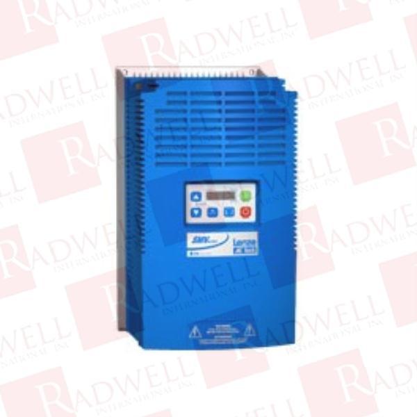 AC TECHNOLOGY ESV552N04TXB