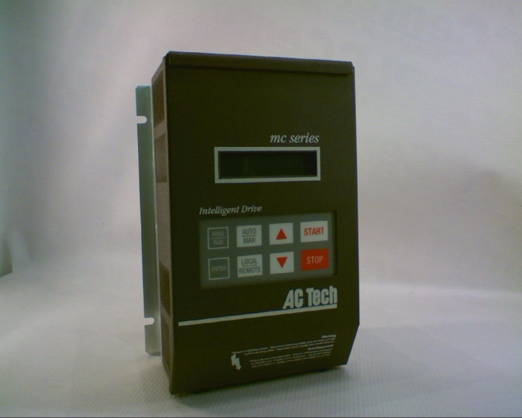 AC TECHNOLOGY M3205B