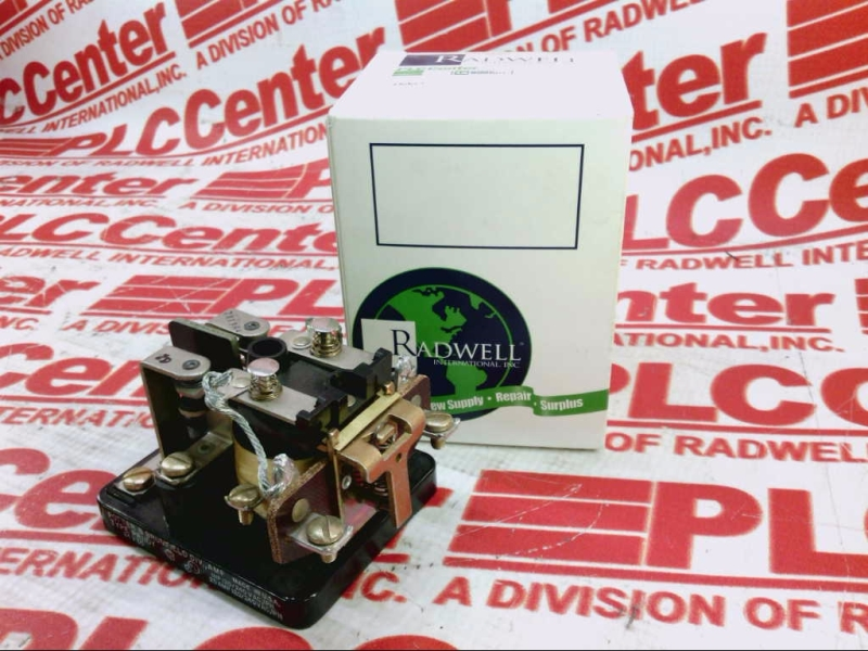ADC FIBERMUX PR11DY-24