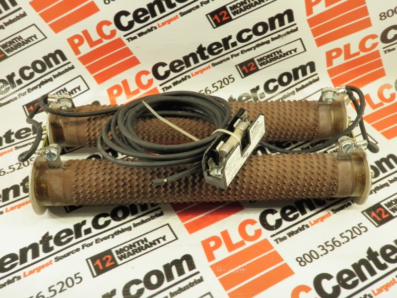 116280 By Yaskawa Electric Buy Or Repair At Radwell