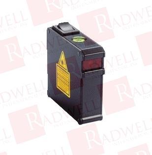 SICK OPTIC ELECTRONIC AR60