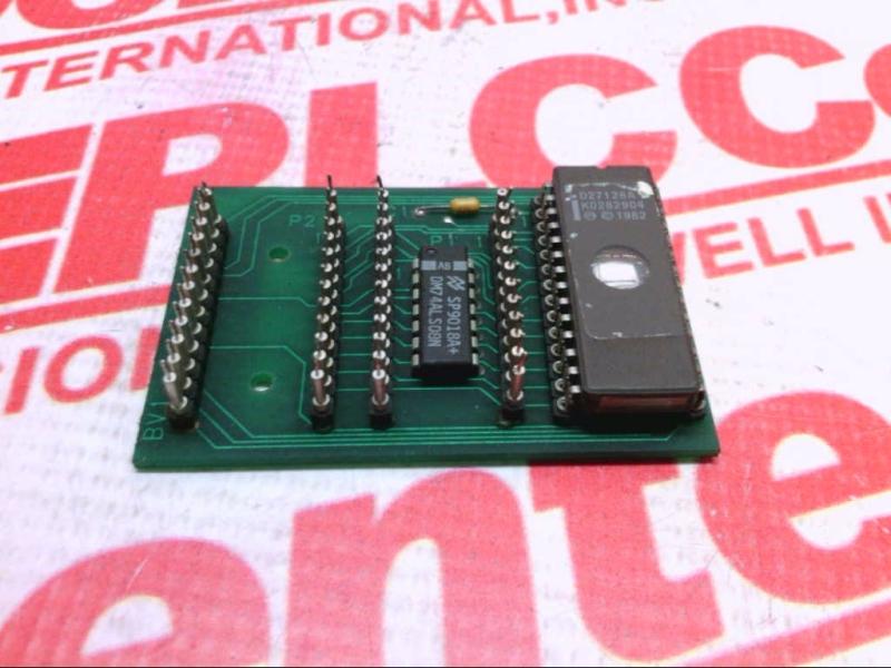ABB 125S2860-1
