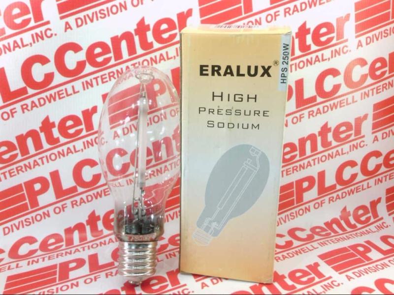 ERALUX HPS250W