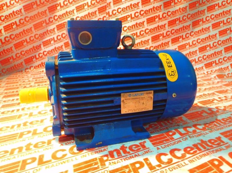 CEMP E-100L-4