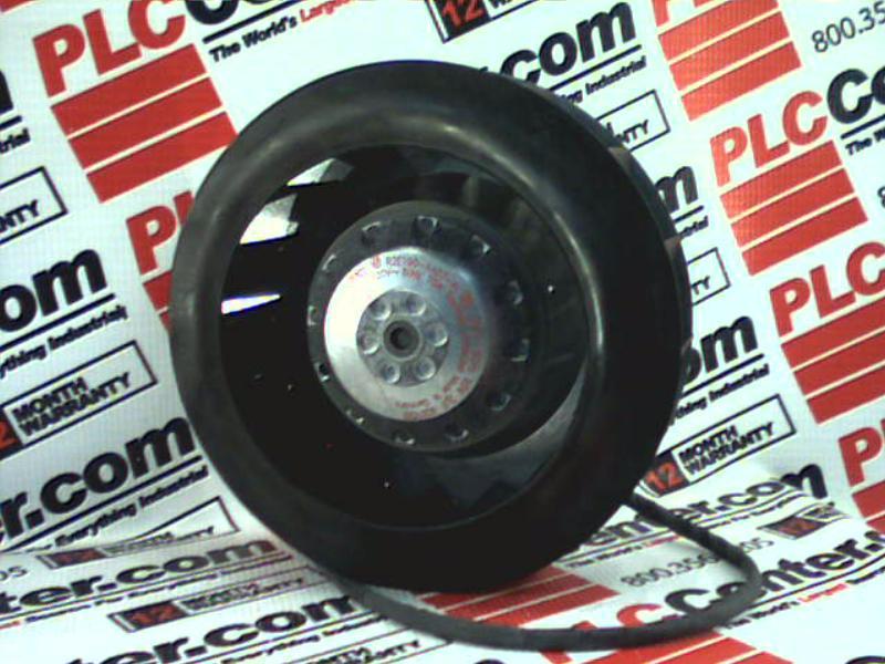 EBM R2E190-AA07-41