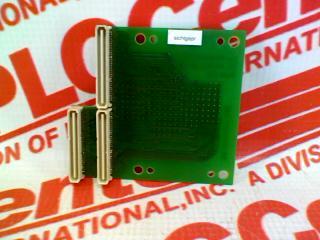MCD ELEKTRONIK 8740