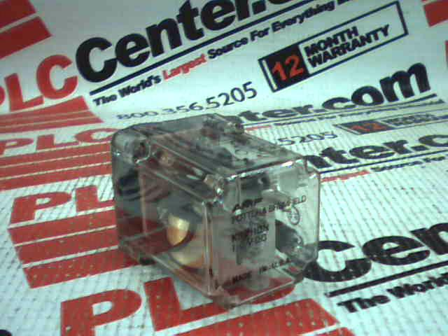 ADC FIBERMUX KRP-11DN-DC110