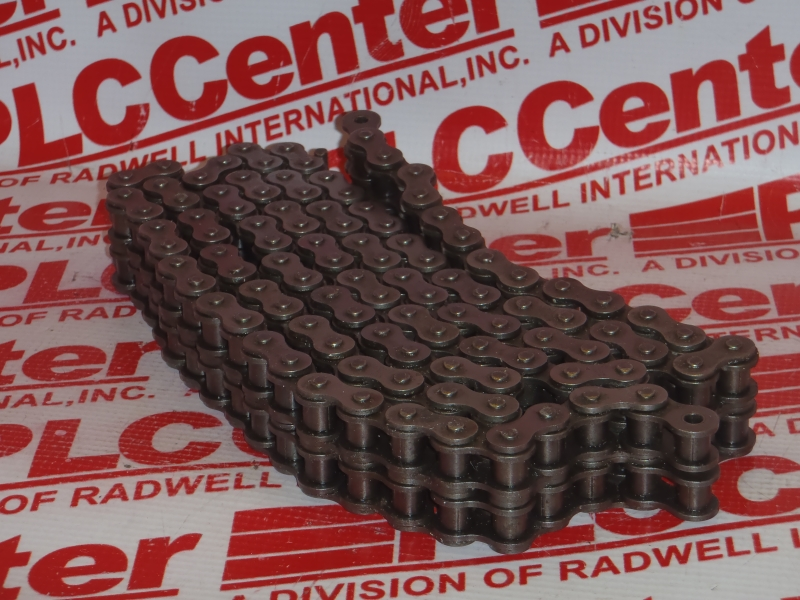ACME CHAIN RS50-2-5