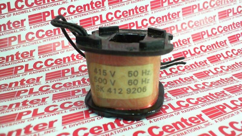 ABB SK-412-9206