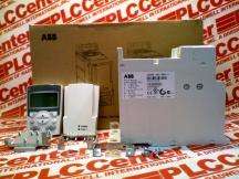 ABB ACS355-03U-05A6-4J404