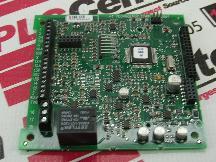 AC TECHNOLOGY 9019004