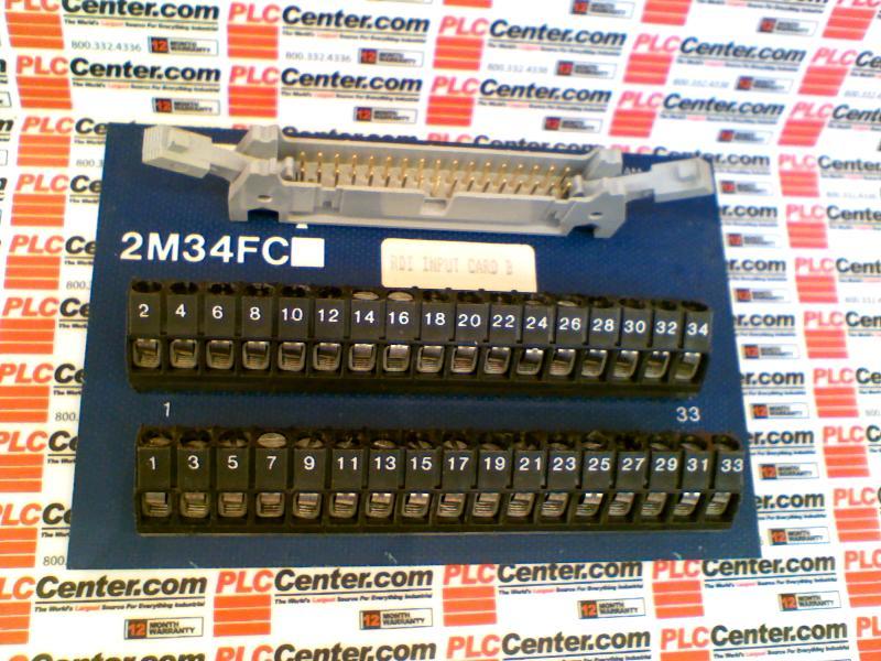 ADC FIBERMUX 2-1437684-0