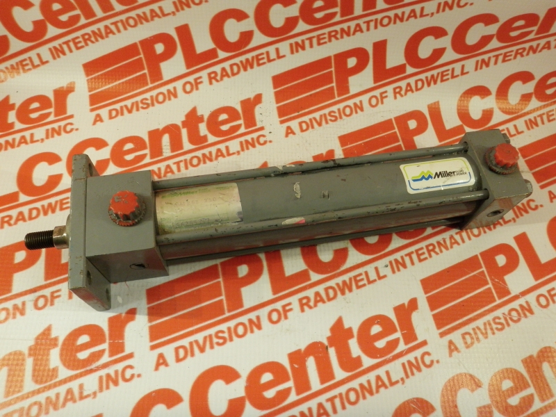 MILLER FLUID POWER A61R6B