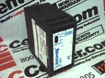ACROMAG 330I-C1-Y-DIN-NCR