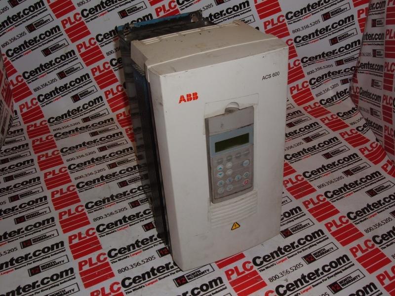 ABB ACS6010095000B1200000