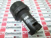 ABB 1SFA619100R1076