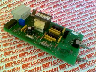 CT SYSTEMS INC 001-52191-001