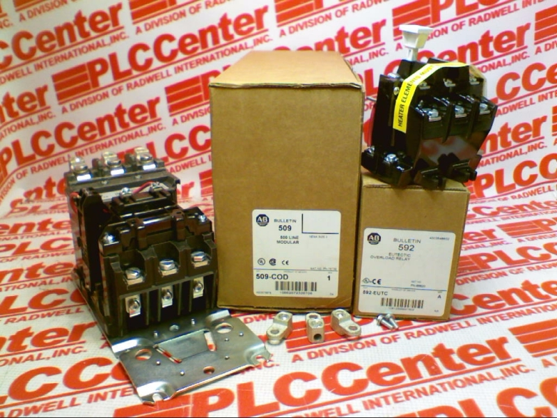 509 cod by allen bradley buy or repair at plccenter for 509 cod