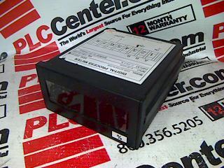 ADTEK CSR-321-A4-N-D24