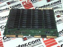 FURUNO ELECTRIC 10P6611-01