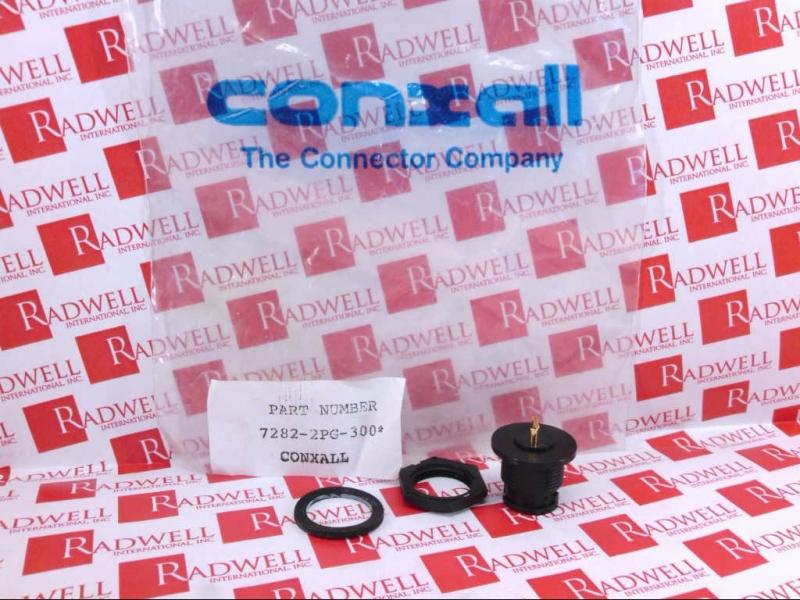 CONXALL 7282-2PG-300