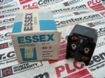ESSEX 90-5