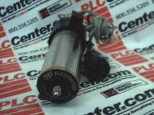 WESTWIND AIR BEARINGS LTD WW1201-19