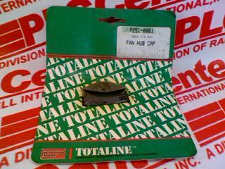 TOTALINE P251-0061