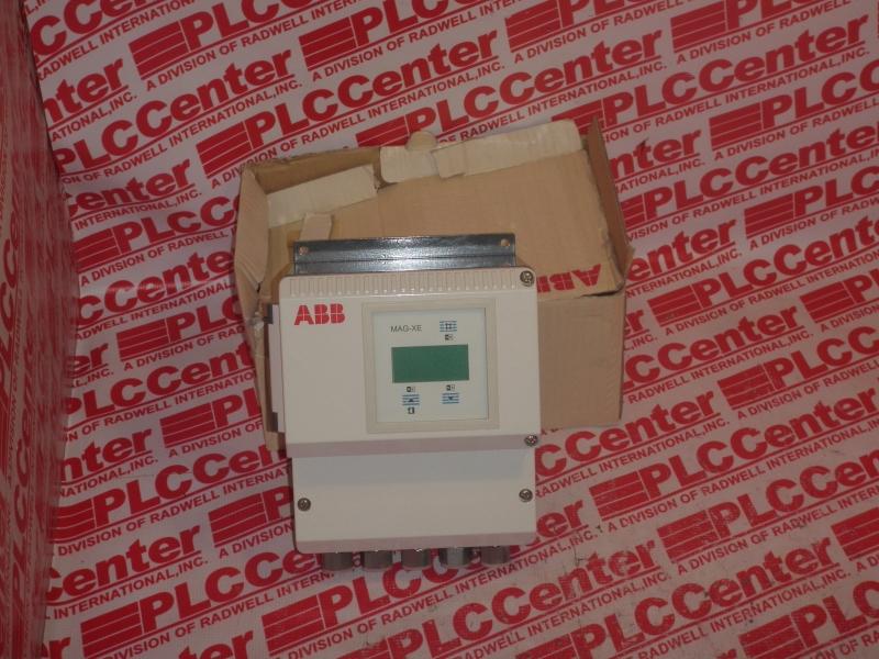 ABB E4-000452351/Y001
