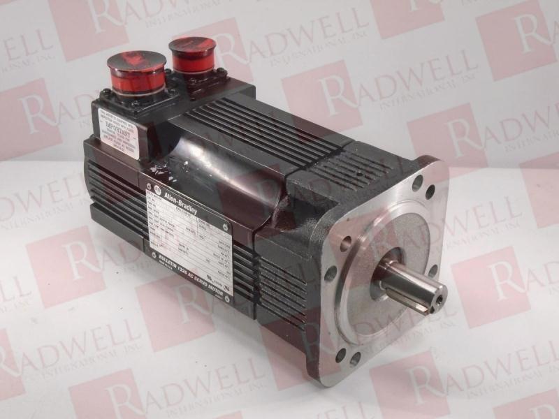 c700551a408d40a7946bf4773e4ba413 1326ab b410g 21 by allen bradley buy or repair at radwell  at webbmarketing.co