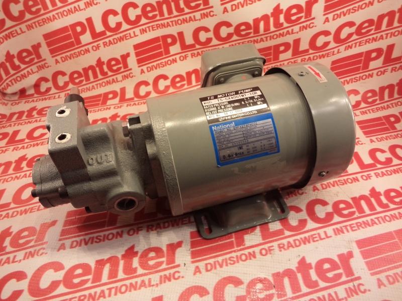 FINE SINTER CO TS-CX400TMT-10R