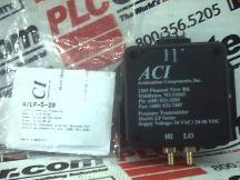 ACI A/LP-5-20