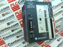 SUPERIOR ELECTRIC SP-255