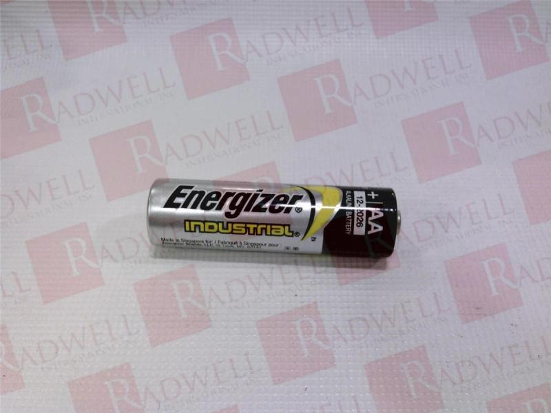 ENERGIZER EN91EACH