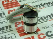 ACCU CODER 755A-11-H-1024-R-HV-1-S-2.5-N