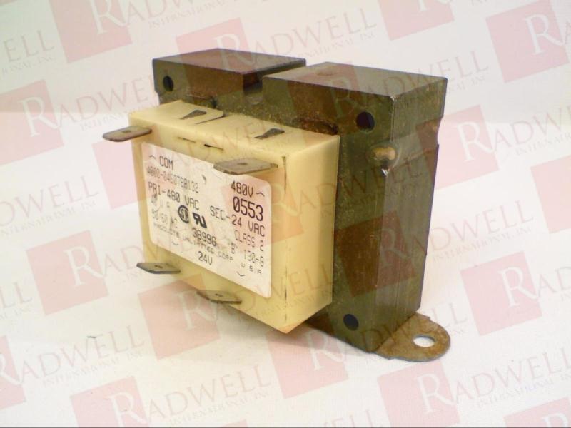 ADC FIBERMUX 4000-04E07BB132