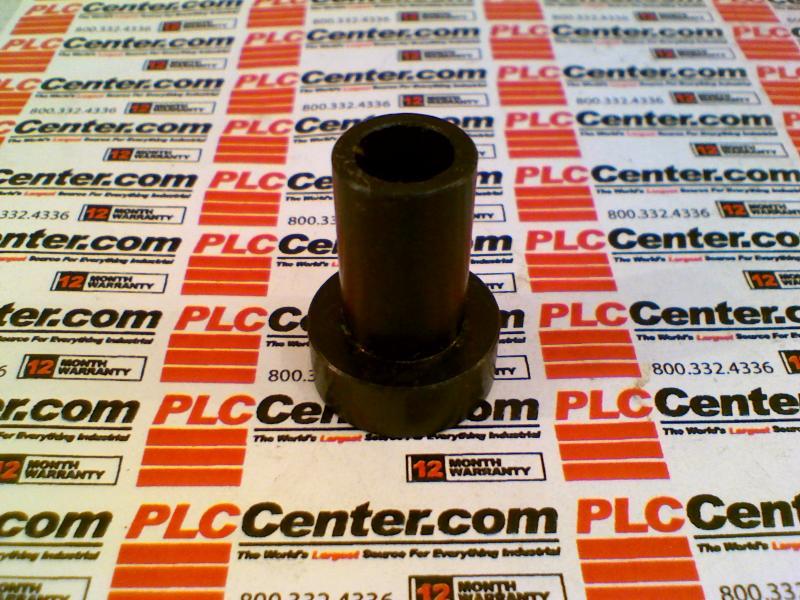 LOUDON MACHINE INC S-50-615